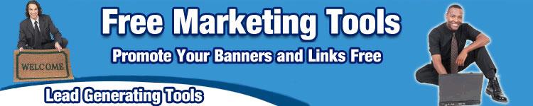 http://lgtmarketing.com/images/lgtmarketing-free-tools-header-giveaway3.jpg